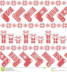 free christmas sewing craft patterns christmas trees 2017