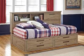 Twin Bed Headboards For Kids by Twin Bed Headboard Ideas With Storage Best Home Decor Inspirations