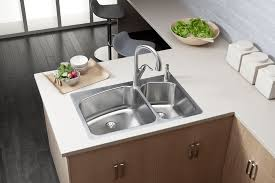 stainless steel sinks everything you need to know qualitybath