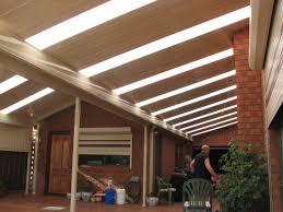 100 l shaped garages 100 l shaped garages golf cart garage