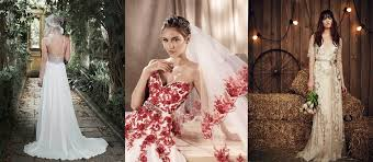 wedding dresses bridal gowns bridesmaid dresses prom dresses