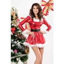 christmas costumes for women santa suits u0026 dresses