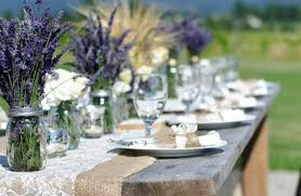 Purple Wedding Decorations 24 Lavender Wedding Decorations Tropicaltanning Info