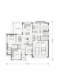 house plans for 20m wide blocks arts special tri level house plans 1970s 1x12 danutabois with