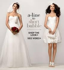 chagne wedding dresses changing a dress that s big into a corset back weddingbee