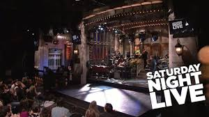saturday night live thanksgiving skit saturday night live bunny series