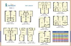 600sft Floor Plan by Prabhukrupa Realties