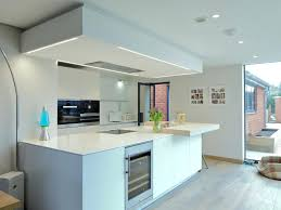 kitchen wall cabinets with glass doors 24 upper cabinet cabinets kitchen kitchen wall cabinets sizes