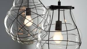 west elm ceiling light blown glass pendant light amazing organic west elm for 0 ege sushi