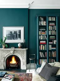 best 25 sophisticated living rooms ideas on pinterest living