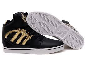 boots sale uk mens adidas black white js boot wmns g51880 shoes leisure hyper