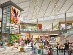 arrowhead mall announces renovations will add h m