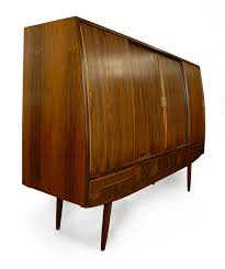 Mid Century Modern Furniture Affordable by Danish Mid Century Modern Furniture Antique Outings Haammss