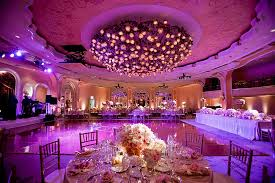 wedding halls 15 tricks to decorate a large for your wedding everafterguide