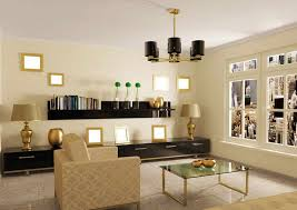 shelf decorations living room living room ideas modern images living room shelf ideas shelves