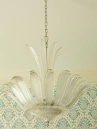 Dining Room Table Light Fixtures 81 Best Dining Room Images On Pinterest Dining Room Kitchen And