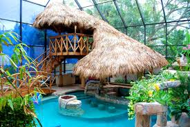 cool houses with pools awesome 10 cool pools with waterfalls in houses inspiration