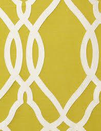 Geometric Curtain Fabric Uk Geometric Jacquard Eyelet Curtains M U0026s