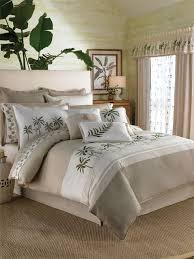What Is The Difference Between King And California King Comforter Blog Best Goose Down Comforter Reviews