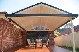 Fiberglass Patio Cover Panels by Carports Pvc Roof Panels Corrugated Plastic Roof Panels