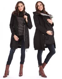 winter maternity clothes maternity coats maternity jackets seraphine us