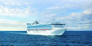 cruise deals on princess cruises list of all princess cruise
