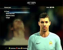 pes 2013 hairstyle you will never believe these bizarre truths behind sergio aguero