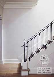 Fer Forge Stairs Design Fer Forge Designs Used In Rotary Stairs Classic And Modern