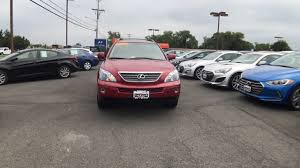 lexus woodford service lexus rx suv in virginia for sale used cars on buysellsearch
