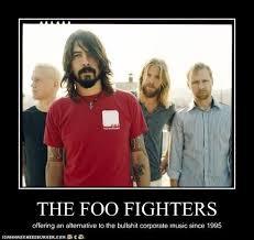 Foo Fighters Meme - awesome foo fighters meme the gallery for foo fighters meme foo fighters meme jpg