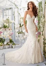 prom dress stores in columbus ohio beautiful wedding dresses columbus ohio 93 for your white lace