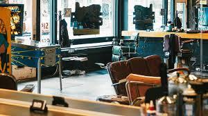 division street barbershop portland barbers u0026 stylists rudy u0027s