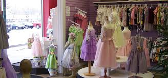 boutique clothing we carry a wide selection of high end baby children s boutique