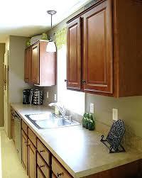 pendant light over sink various hervorragend pendant lighting above kitchen sink pictures