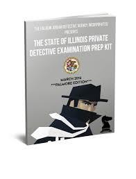 100 university police exam study guide syllabus university
