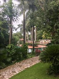 hotel review grand velas riviera maya resort visions of vogue