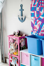 316 best grammy u0027s playroom images on pinterest playroom ideas