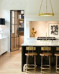 cuisine ouverte avec comptoir cuisine avec comptoir cuisine ouverte avec comptoir lertloycom