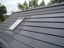 piastrelle fotovoltaiche funzionamento delle tegole fotovoltaiche risparmiare energia