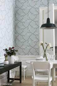 28 best tapety do kuchni kitchen wallpapers images on pinterest