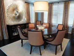 dining room contemporary dining sets round dining set 60 inch