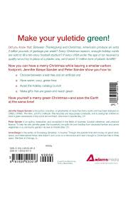 Have Yourself A Merry Energy by Green Christmas How To Have A Joyous Eco Friendly Holiday Season