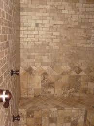 tuscan bathroom tile ideas brightpulse us