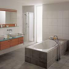 Villeroy Boch Bathtub Eands Kitchen Bathroom U0026 Laundry Villeroy U0026 Boch Oberon