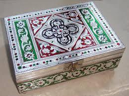 creative box diwali special 2