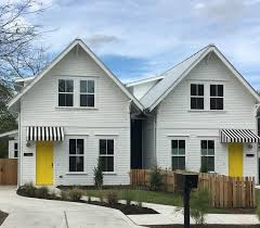 accessory dwelling unit austin properties with accessory dwelling units