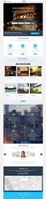 Free Joomla Real Estate Template by Realestate Joomla Templates