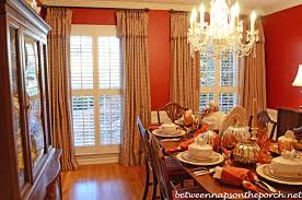 Allen And Roth Curtains Check Draperies Curtains With French Pleats For A Traditional