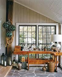 modern window trim kitchen victorian with white cabinets white