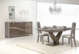 monsieur meuble canape monsieur meuble limoux intérieur intérieur minimaliste